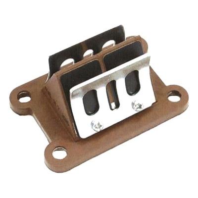 Clapet Motorparts AM6