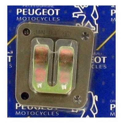 Clapet Peugeot 103