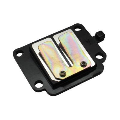 Clapet T4 Tune pour Yamaha Slider 50 2T 00-16