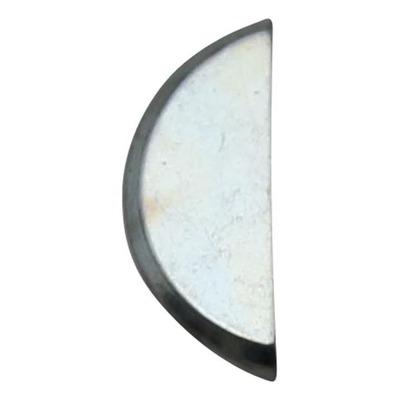 Clavette d'allumage 000097 pour toute la gamme Piaggio