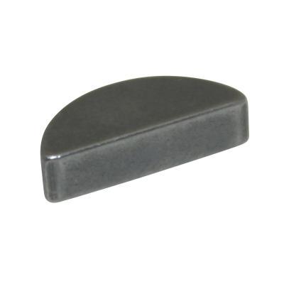 Clavette d'allumage 4,0MM de largeur x 6,5MM de hauteur