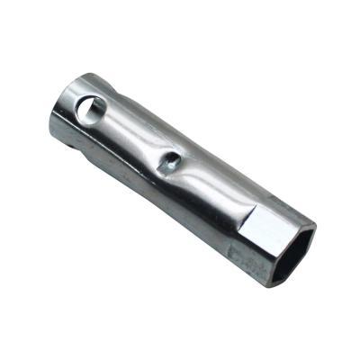 Clé à bougie Buzzetti 16/80mm pour moteur 4T