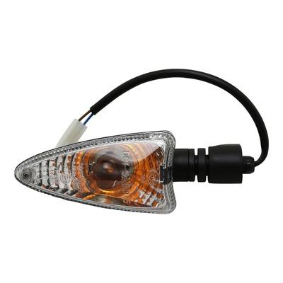 Clignotant AP8127784 pour Gilera 50 SMT 18- / Aprilia 50 RX 18- / 450-550 SXV 08-11