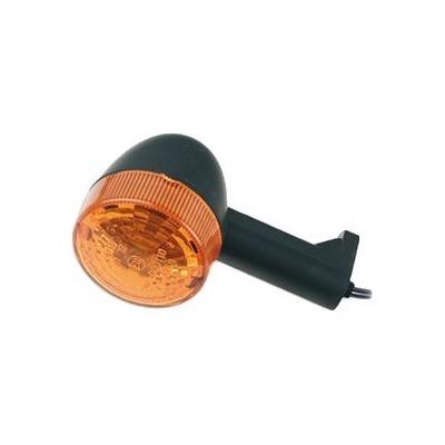 Clignotant avant gauche/arrière droit V Parts type origine Derbi Senda 50 R DRD Pro 05-11