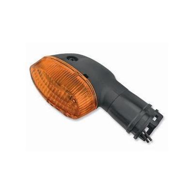 Clignotant orange avant droit/arrière gauche Yamaha MT-07