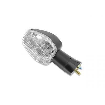 Clignotant LED Bihr avant droit/arrière gauche Honda CB600F/CB1000R/CBR600RR