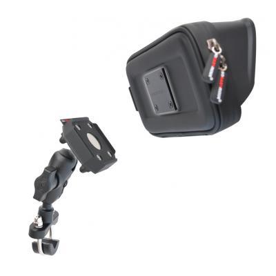 Clips magnétique pour support de téléphone So Easy Rider