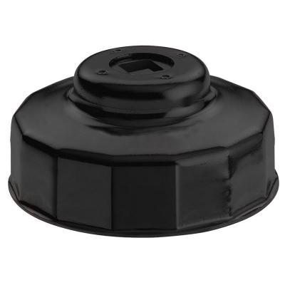 Cloche à filtre Facom, 14 pans ø65mm