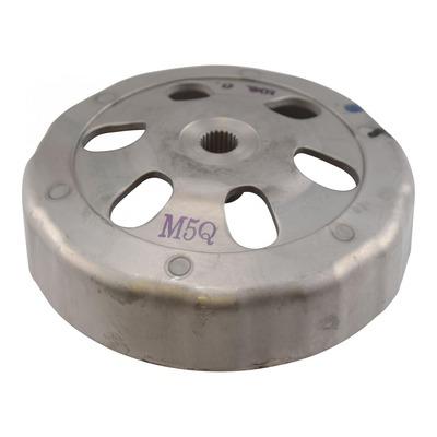 Cloche d'embrayage 22100-M5Q-000 pour Sym Orbit 2 4T
