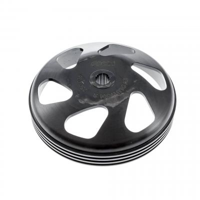 Cloche d'embrayage Polini Evolution 2 Speed Bell Booster Nitro D.107