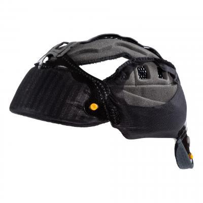 Coiffe de casque Arai Dry Cool pour casque Quantum taille XS/S
