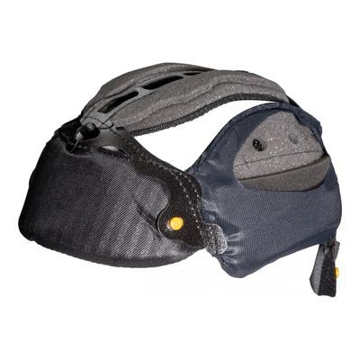 Coiffe de casque Arai Dry Cool pour casques Tour X4/MX V taille M/L