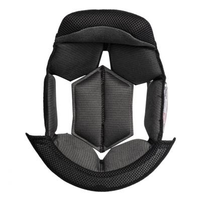 coiffe de casque BELL Eliminator noir
