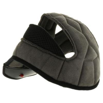 Coiffe de casque pour Bell Qualifier DLX