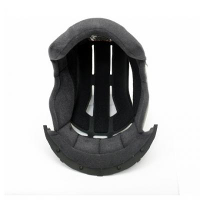 Coiffe de casque Shoei GT-Air