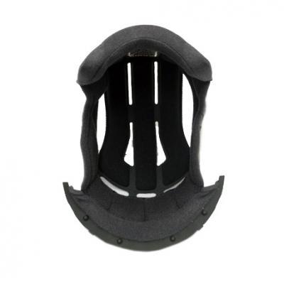 Coiffe de casque Shoei Neotec