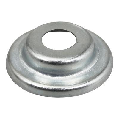 Coiffe de moyeu de roue 28 trous Solex