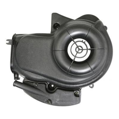 Coiffe volute de refroidissement cylindre 843567 pour Piaggio 50 ZIP 4T / FLY 4T / Vespa LX 4T