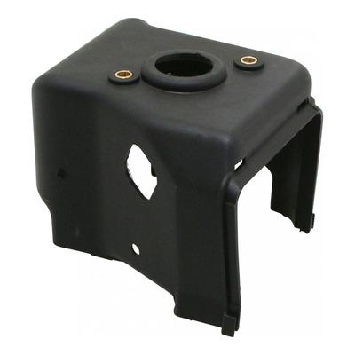 Coiffe volute refroidissement cylindre pour 845692 pour toute la gamme Piaggio 50 2T
