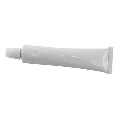 Colle polymère Threebond 1533C 23g