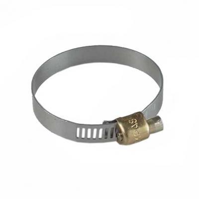 Collier de filtre à air Doppler