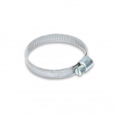 Collier de serrage Malossi hauteur 9 mm 10/16