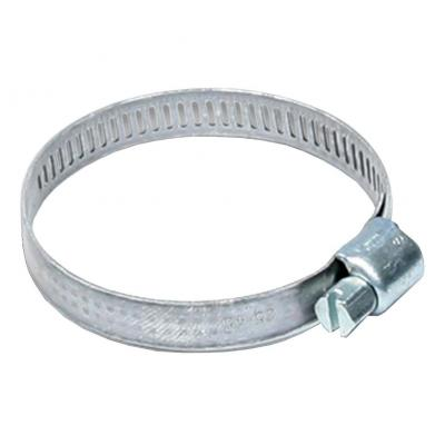 Collier Malossi 9 mm serrage 20/32