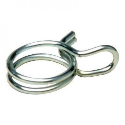 Collier Malossi 9 mm serrage 52/55