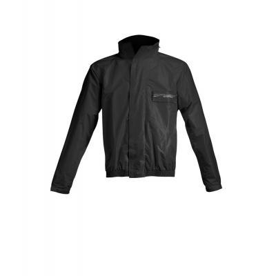 Combinaison de pluie Acerbis Logo noir