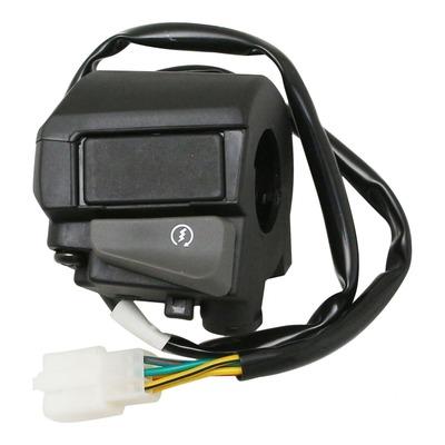Commodo droit AP8224303 pour Aprilia 50 RS 99-05 / RS-4 11-