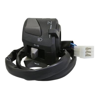 Commodo gauche 899646 pour Aprilia 50 RS 11-