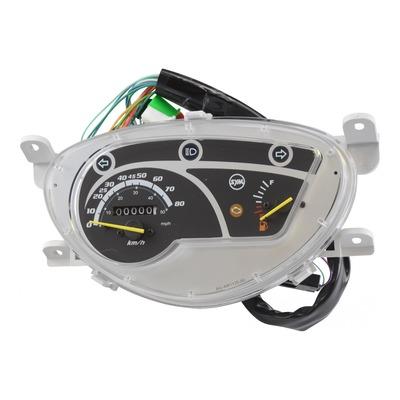 Compteur 37200-AW1-000 pour Sym Orbit 2 4T
