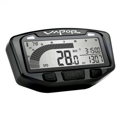 Compteur Trail Tech Vapor Honda TRX