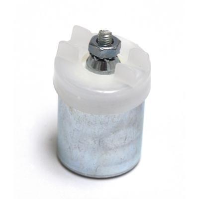 Condensateur adaptable Bosch cyclo