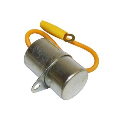 Condensateur adaptable Piaggio 50-125 Vespa (r.o. 079697)