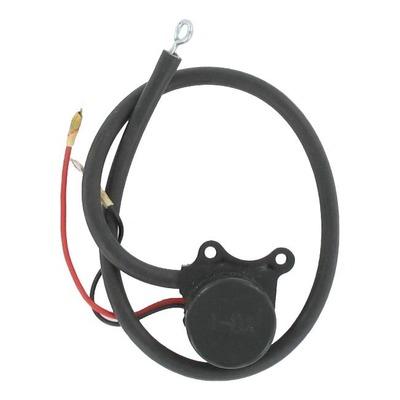 Condensateur allumage électronique Solex 3800
