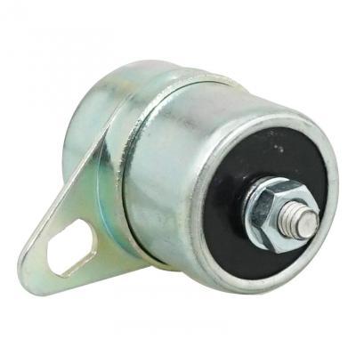 Condensateur Peugeot 103 / 102 / 101 / 104 à visser