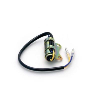 Condensateur pour honda cb360 t 74-76, cj360 76-77