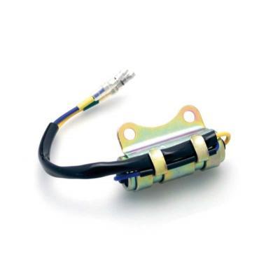 Condensateur pour honda cb450, cl450 65-74, gl1000 goldwing 75-79