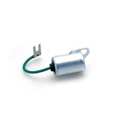 Condensateur pour honda cb550 74-78, cb750 74-78