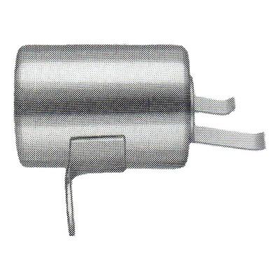 Condensateur Tour Max Suzuki 32341-12010