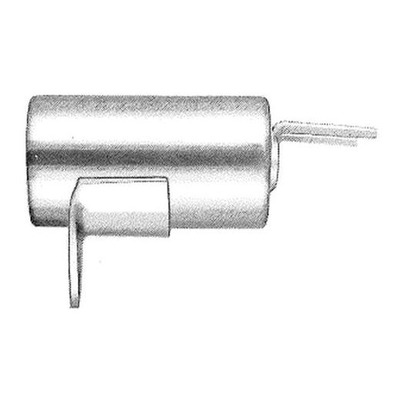 Condensateur Tour Max Suzuki 32341-25690