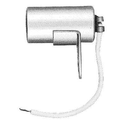Condensateur Tour Max Suzuki 33421-44020