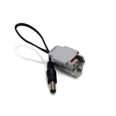 Connecteur Nippon Denso Motion Pro pour injecteur