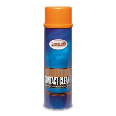 Contact cleaner Twin Air Spray 500 ml
