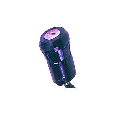 Contacteur à clé adaptable type origine Honda 125 XLS