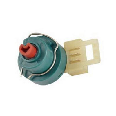 Contacteur à clé Teknix Piaggio 125/300/400/500