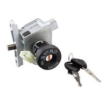 Contacteur à clés adaptable pour BWs Booster Stunt 04-11
