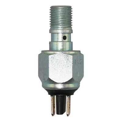 Contacteur arrière de frein stop AP8124479 pour Aprilia 50-125 RS / RX / SX
