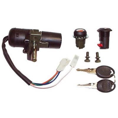 Contacteur gulliver 50 air/liquide